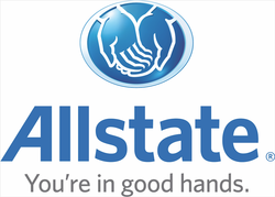 Allstate_screenshot.png