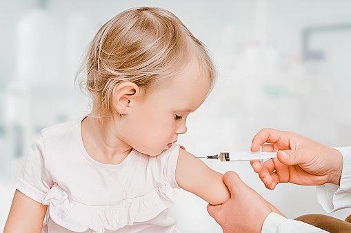 Immunization Image.jpg