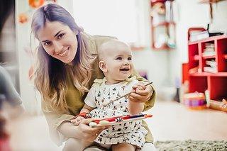 Reggio for Infants.jpg