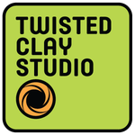 Twisted Clay Logo.png