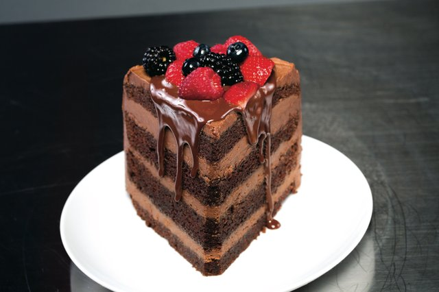 ChocolateMaltCake_small.jpg