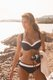 Panache_Swim_CORE_Anya_Cruise_Moulded_Multiway_Bikini_SW1094_Classic_Pant_SW1096_Navy_White_L_1704.jpg