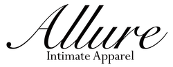 Allure-Logo-High-Res PNG.png