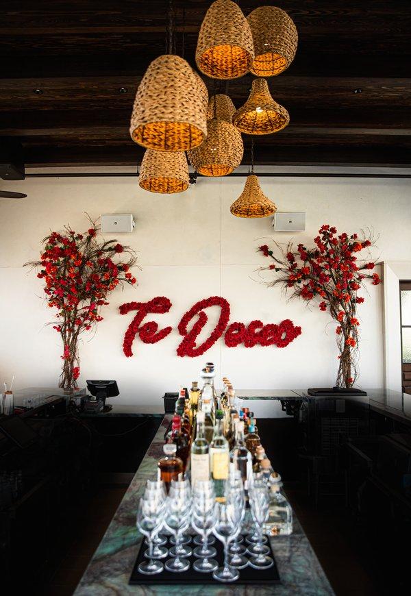Te Deseo La Terraza by Rob Underwood (2) copy.png