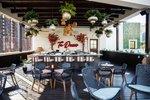 Rooftop Patio Bar by Rob Underwood  copy.jpeg