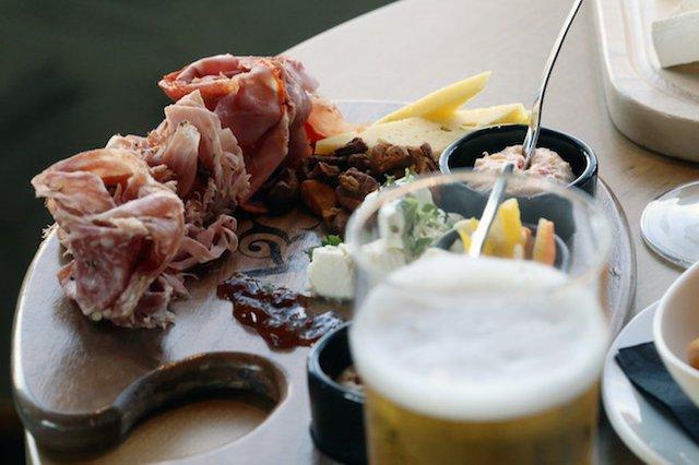 chef-board_web.jpeg