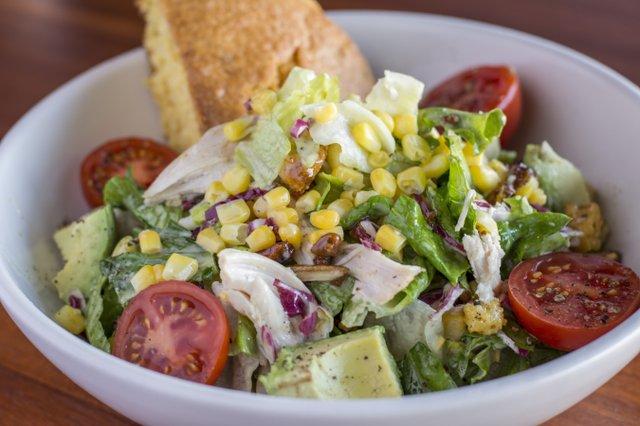 Redrock - Redrock Salad_web.jpeg