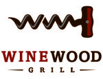 WinewoodGrill_Logo white.jpg
