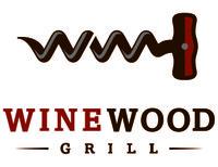 WinewoodGrill_Logo white.jpg