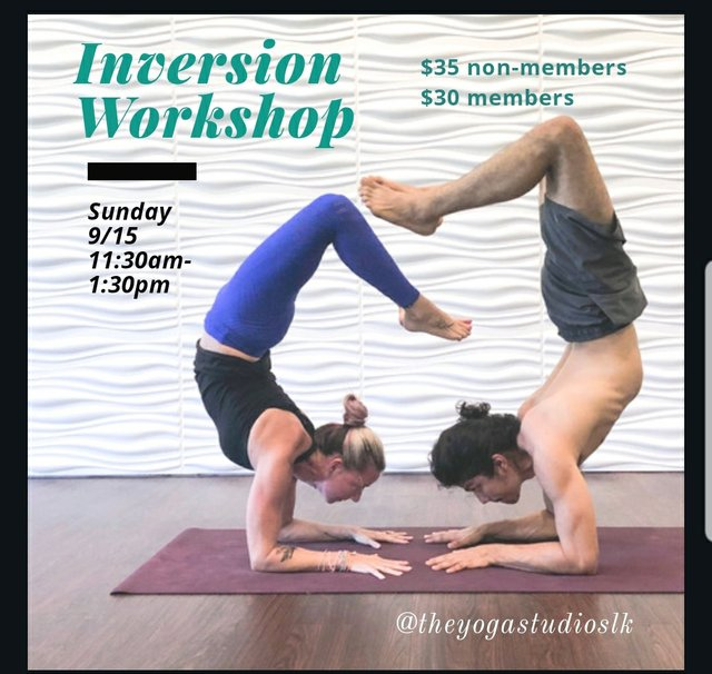Inversion workshop graphic 9:15:19.jpg