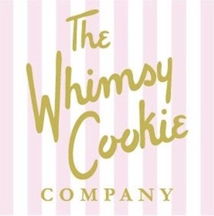The Whimsy Cookie with Stripes.jpg
