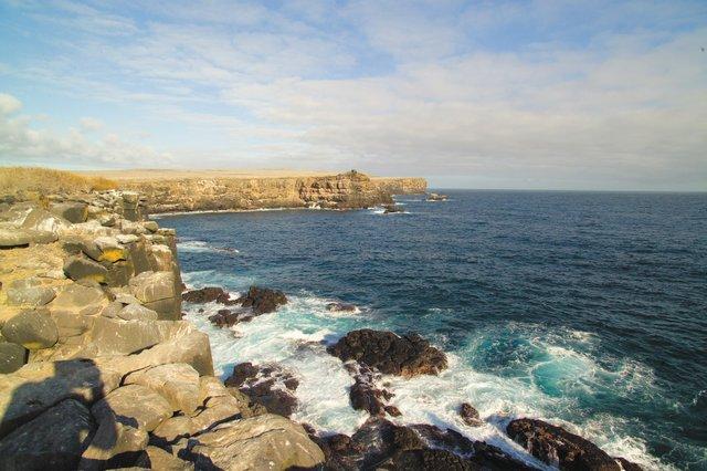 CEL_Galapagos_Coast copy.jpg