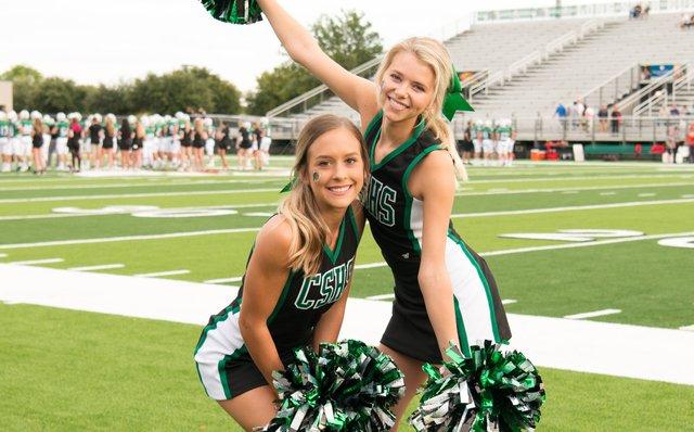WR Cheerleaders.jpg