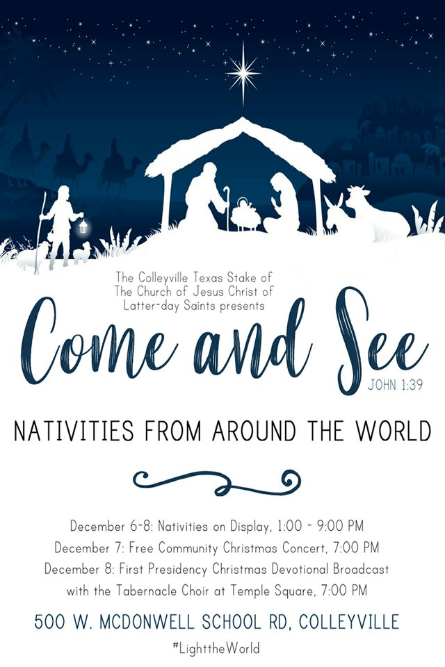Nativity-Flyer- Edit 4x6.jpg