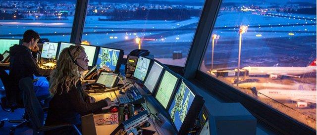 ATC Image.jpg