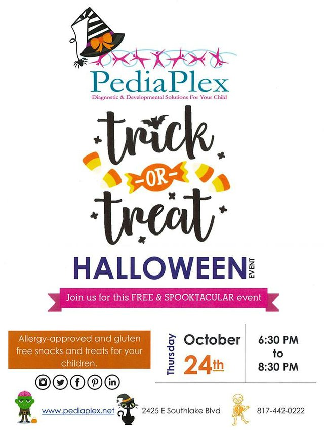 PediaPlex Halloween event.jpg
