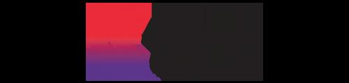 TFP Logo-500x120.png