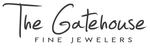 GH Fine Jewelers Logo (PNG).PNG