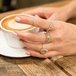 (1) Featured Rings.jpg