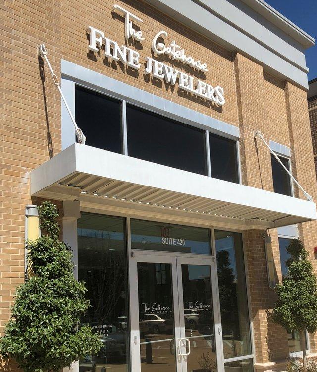 (3) The Gatehouse Fine Jewelers Storefront.jpeg
