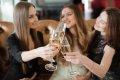 (5) Girls Shopping Party.jpg