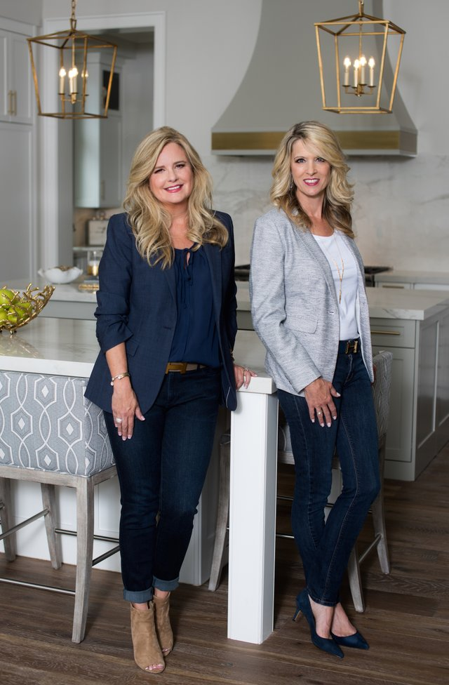 Full size - Susan and Kelly - Bret Redman-8899_crop.jpg