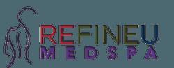 Refineu+Med+Spa logo.png