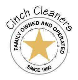 CinchCleaners_logo.jpg