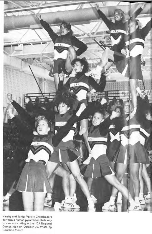 cheerleaders 1991.jpg