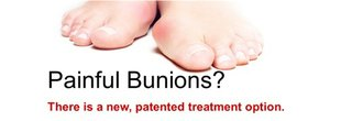 PainfulBunions.jpg