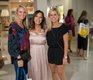 Amanda Brooks, Lori Norwood, Sonnie Rice.jpg