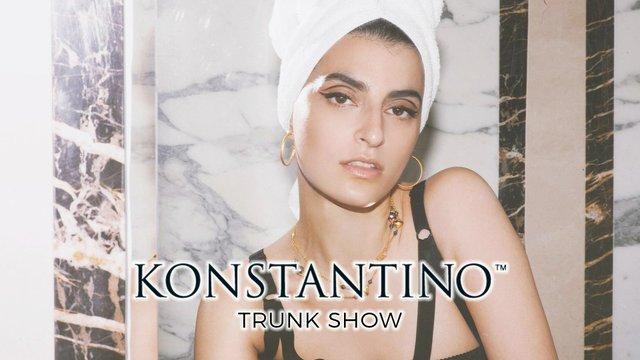 Konstantino Trunk Show.jpg