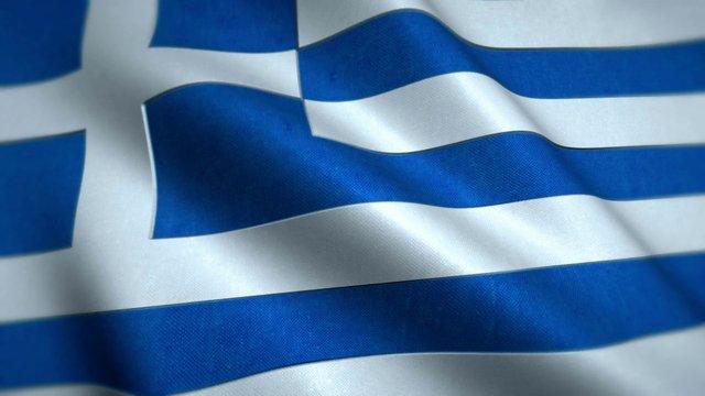 greek-flag-3.jpg