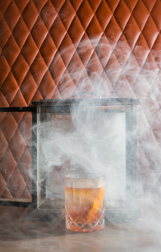 FOR WEB LAW Restaurant_011.jpg