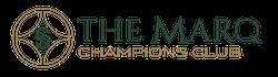 champions club logo-04.png