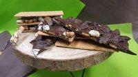 dr sues campfire bark chocolate
