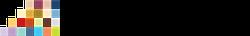 makarios-logo.png
