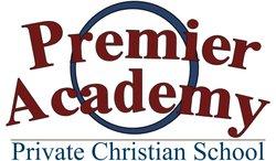 PremierAcademy_Logo.jpg