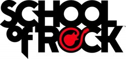 school_of_rock_logo_0.jpeg