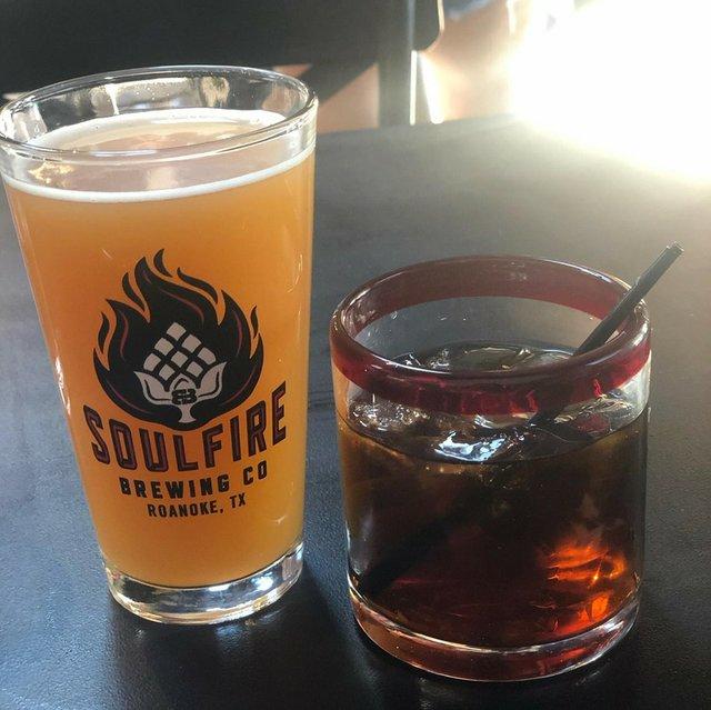 BeerglassCocktaildrink.jpg
