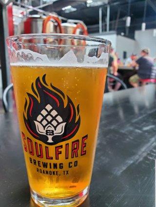 SFBC Beer Glass.jpg