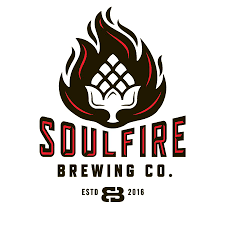 SoulFire_logo.png