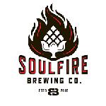 SoulFire_logo.png
