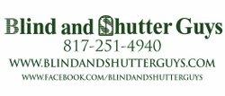 BlindShutter_Logo.jpg