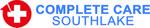 southlake complete care logo.jpg