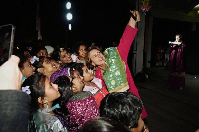 Diwali_web.jpeg