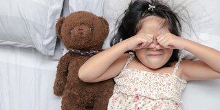 kids-have-tantrums.png