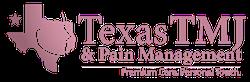 TexasTMJ_logo.png