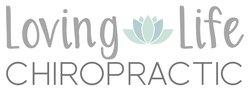 LovingLife_logo.jpg