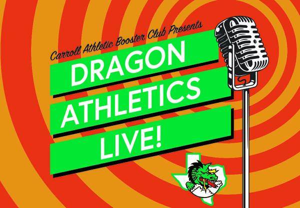 DragonAthleticsLIVE 1050 x 730.jpg